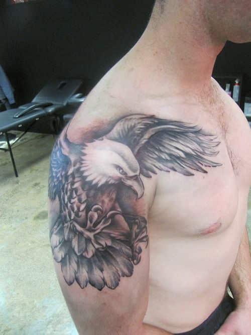 eagle-tattoos-01