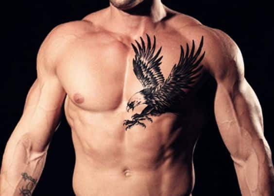 eagle-tattoos-02