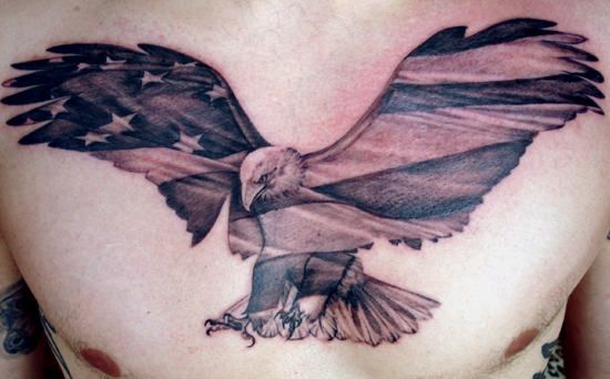 eagle-tattoos-03