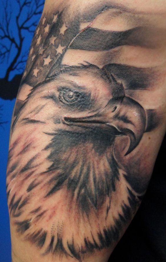 eagle-tattoos-04