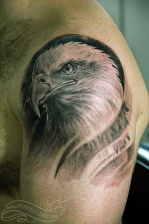 eagle-tattoos-08