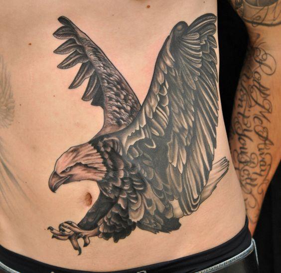 eagle-tattoos-09