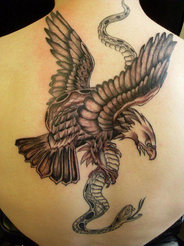 eagle-tattoos-10