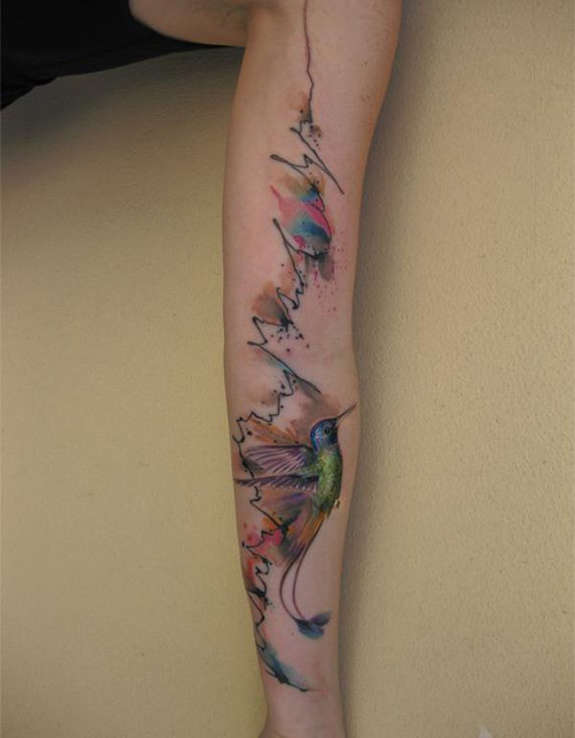 hummingbird-tattoos-03