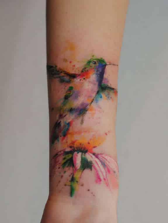 hummingbird-tattoos-04