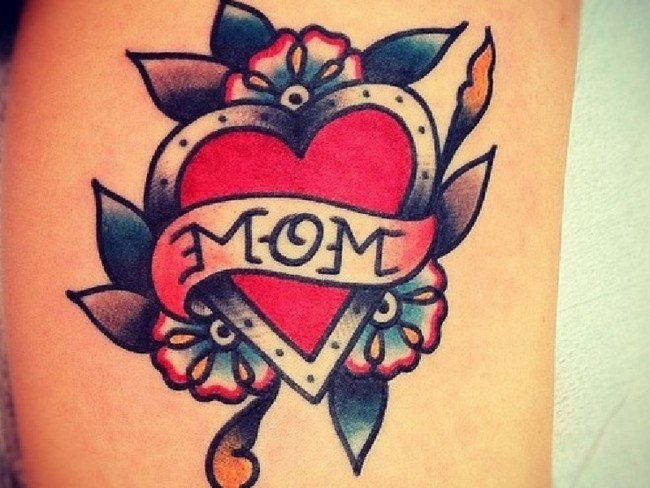 meaningful-tattoos-04