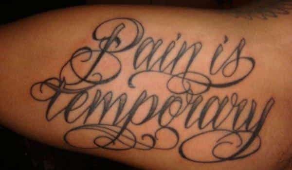 meaningful-tattoos-15