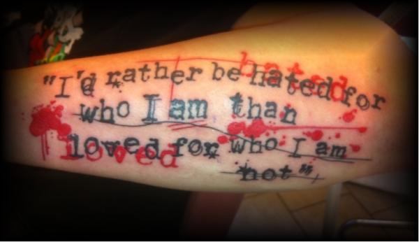 meaningful-tattoos-16