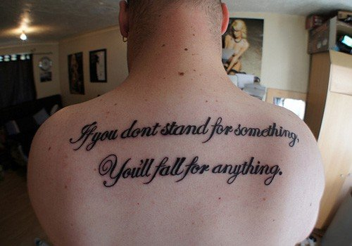meaningful-tattoos-21