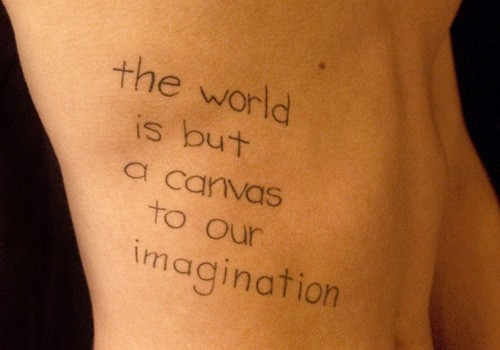 meaningful-tattoos-22