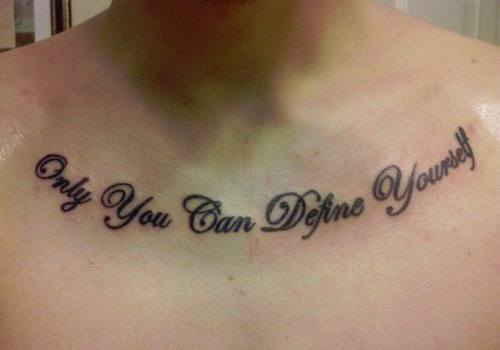meaningful-tattoos-25