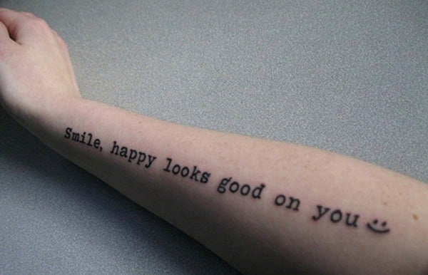 meaningful-tattoos-36