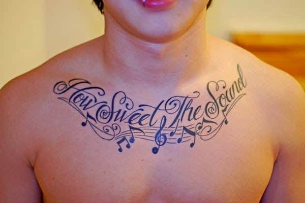meaningful-tattoos-38