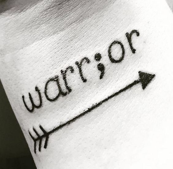 meaningful-tattoos-39