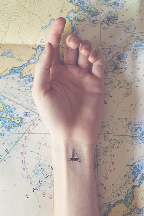 meaningful-tattoos-40