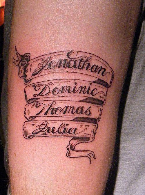 name-tattoos-02