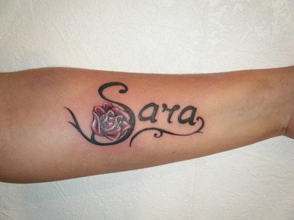 name-tattoos-15