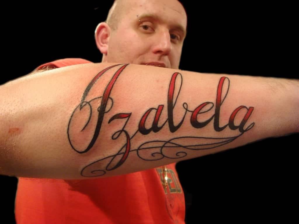 name-tattoos-26