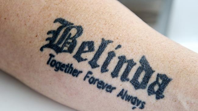 name-tattoos-27