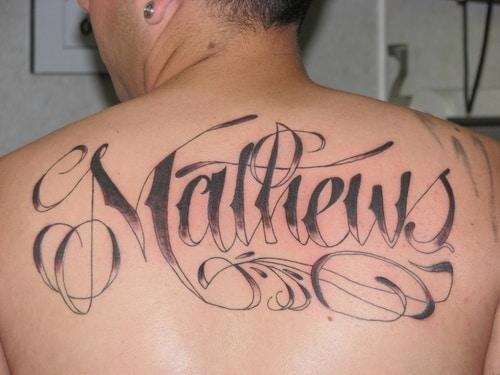name-tattoos-36