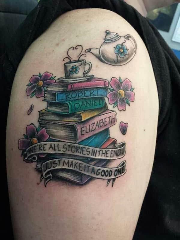 name-tattoos-42