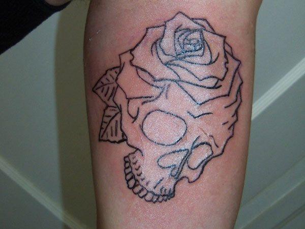 rose-tattoos-33