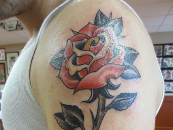 rose-tattoos-35