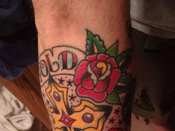 rose-tattoos-36