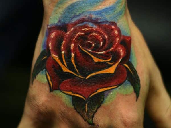 rose-tattoos-39