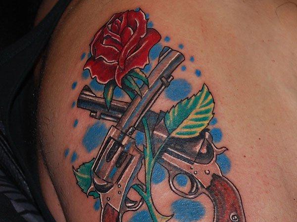 rose-tattoos-40