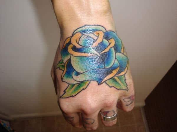 rose-tattoos-41