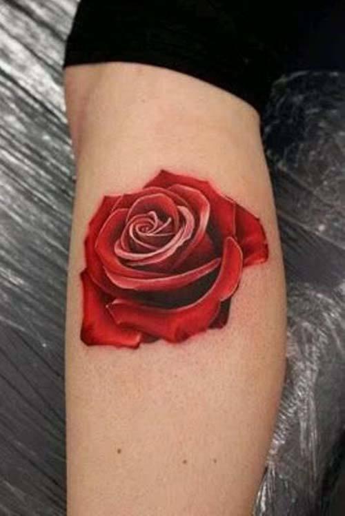 rose-tattoos-47