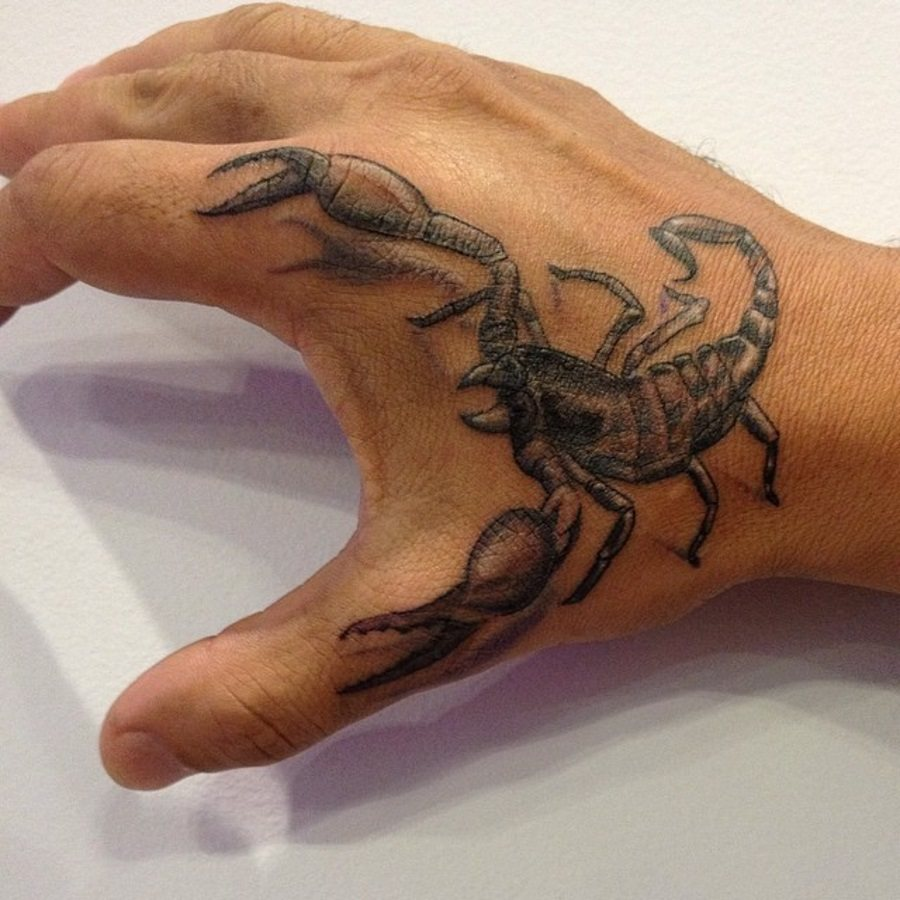 scorpion-tattoos-07
