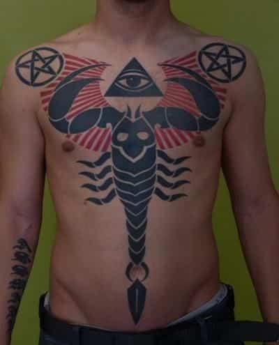 scorpion-tattoos-16