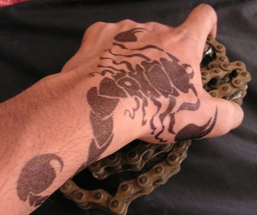 scorpion-tattoos-34