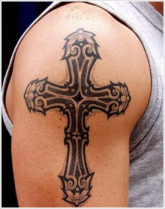 celtic tattoos for men ideas and inspiration for guys. Black Bedroom Furniture Sets. Home Design Ideas