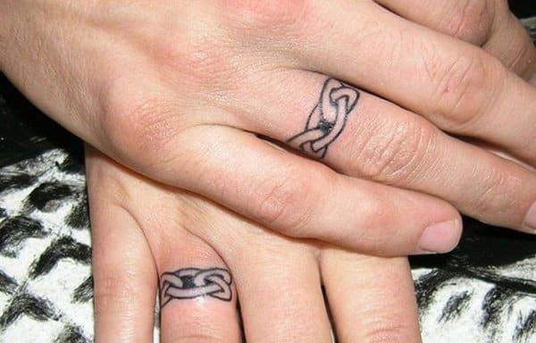 celtic-tattoos-14