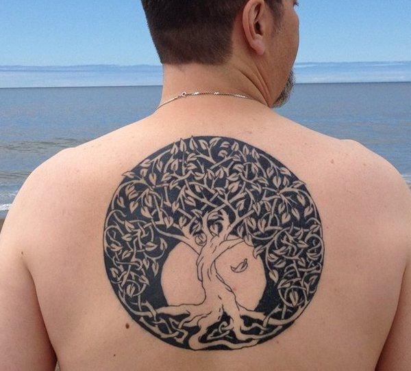 celtic-tattoos-17