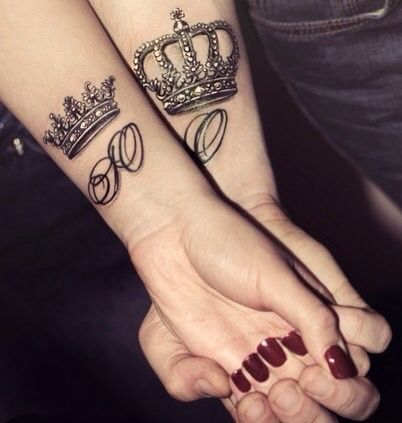 king-and-queen-tattoos-06