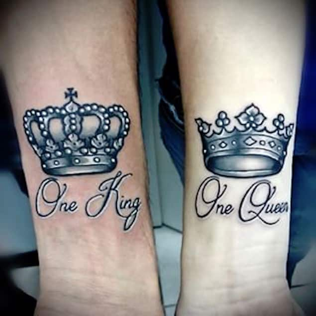 king-and-queen-tattoos-08