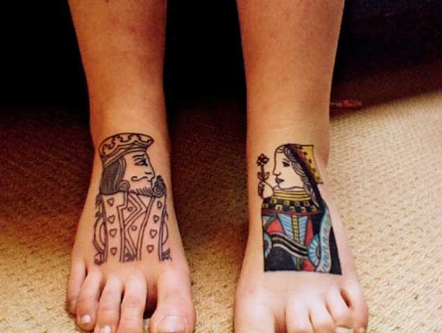 king-and-queen-tattoos-09