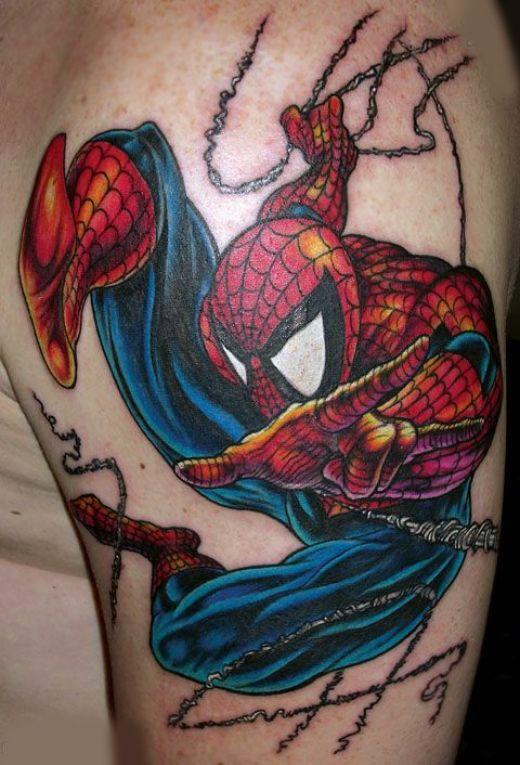 marvel-tattoos-04
