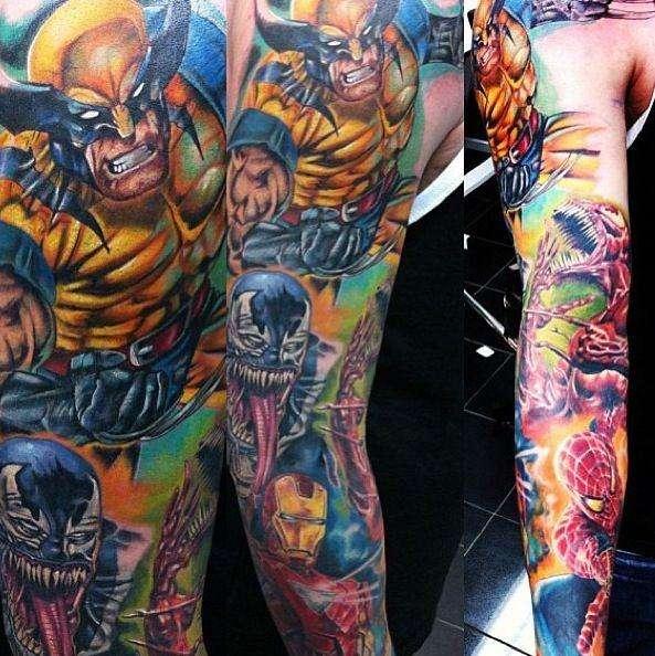 marvel-tattoos-05