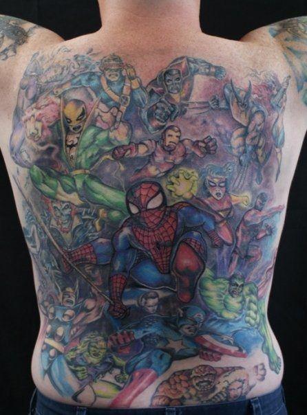 marvel-tattoos-06