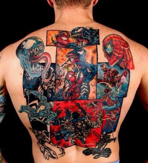 marvel-tattoos-10