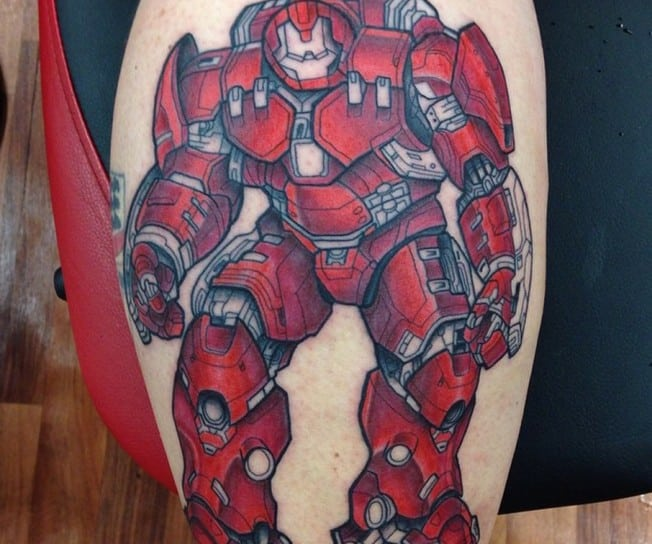 marvel-tattoos-44