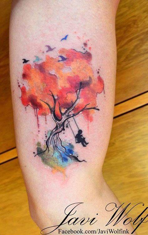 tree-of-life-tattoos-04