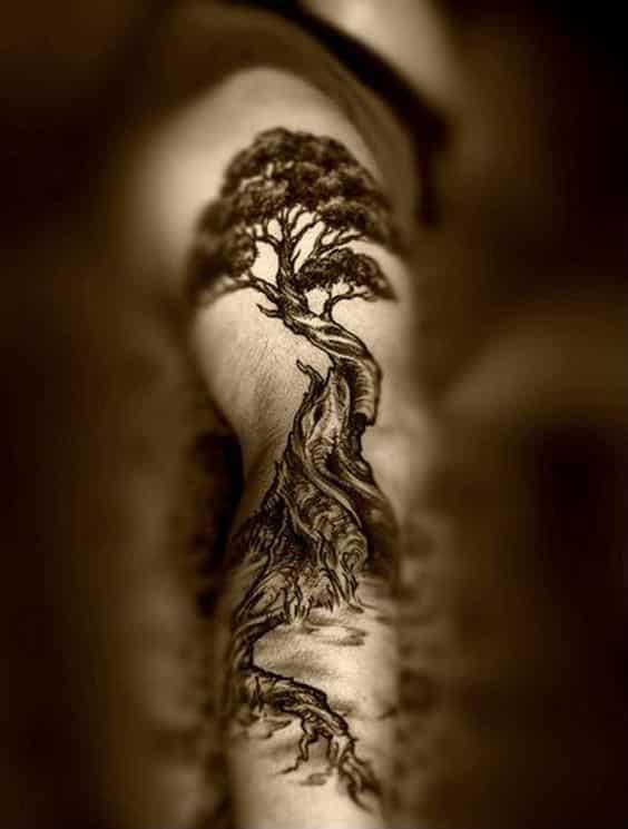 tree-of-life-tattoos-06