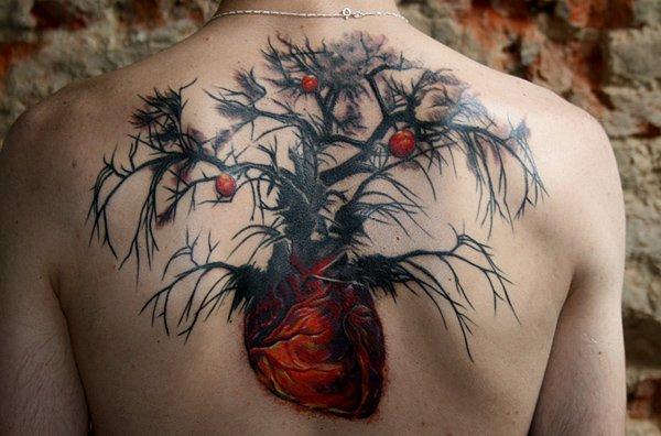 tree-of-life-tattoos-10