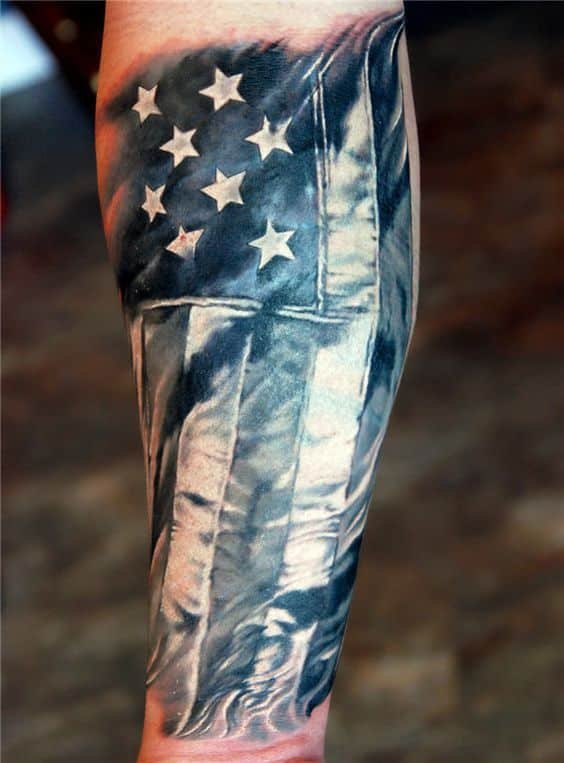 american-flag-tattoos-01
